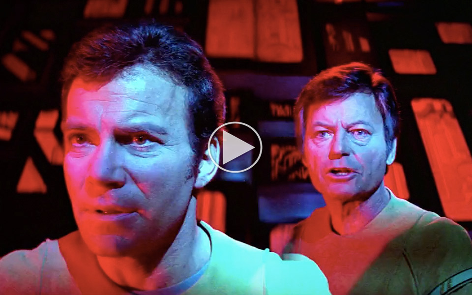 Star-Trek--Legacy_1