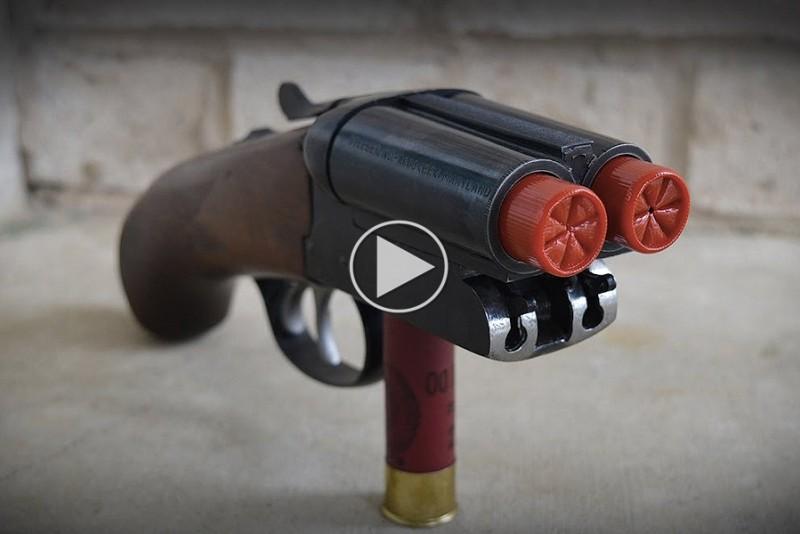 The-Littlest-Shotgun_1
