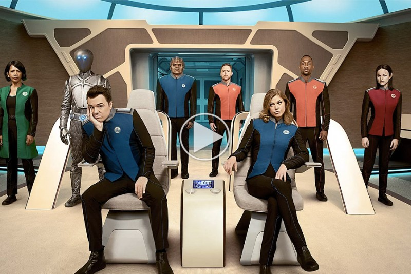 The-Orville_1