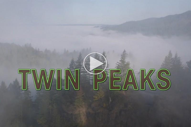 Twin-Peaks-(2017)_1