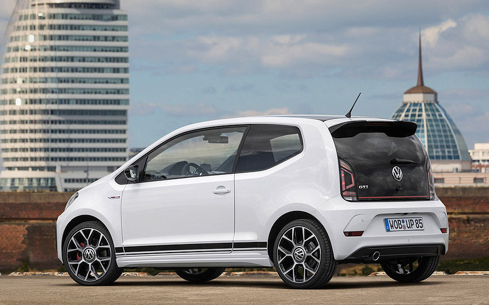 Volkswagen-up-GTI_3