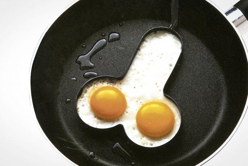 Willie-Fryer-Egg_2