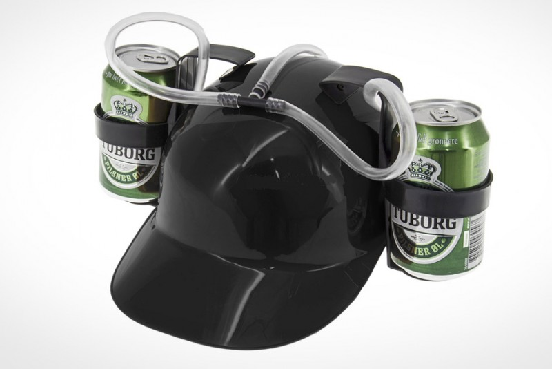 Ølhjelm