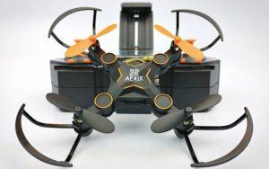Aerix-VARIUS-FPV_4
