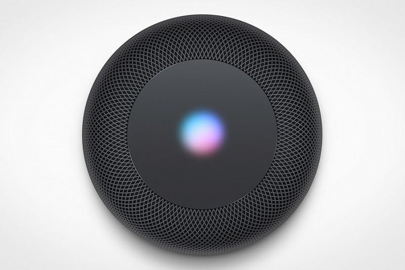 Apple-HomePod_2