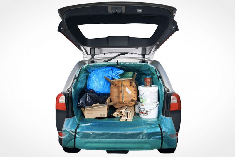 Car-Transportation-Bag_3