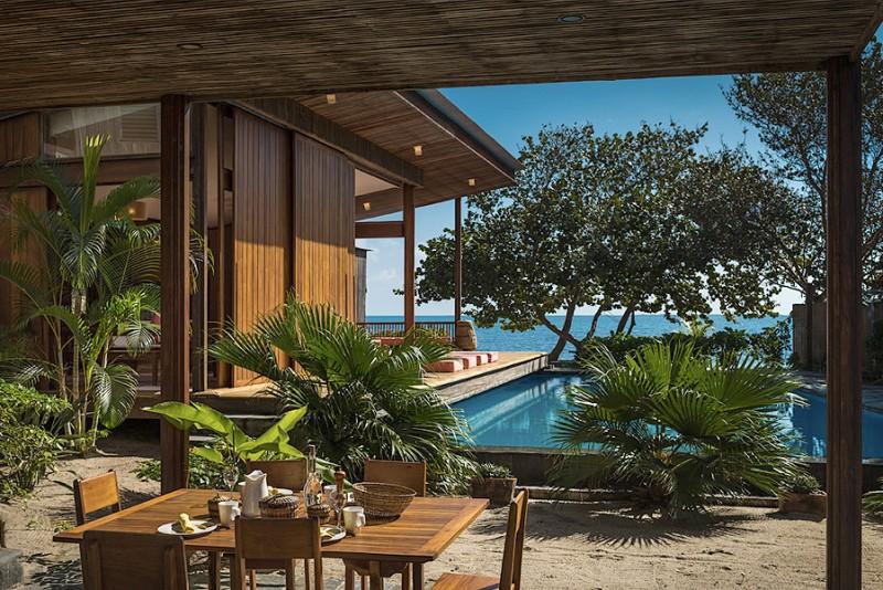 Coppola-Resorts-Turtle-Inn_7