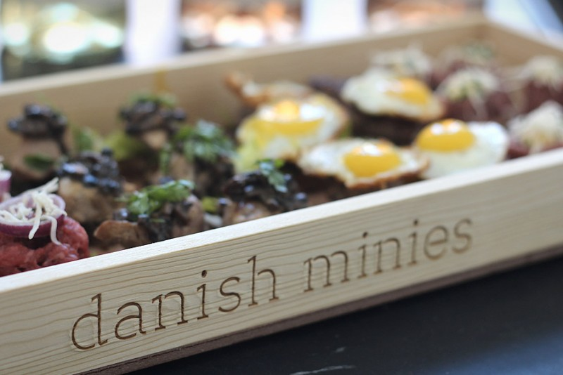 Danish-Minies_2