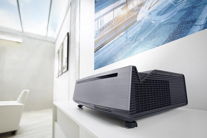 Dell-Advanced-4K-Laser-Projector_2