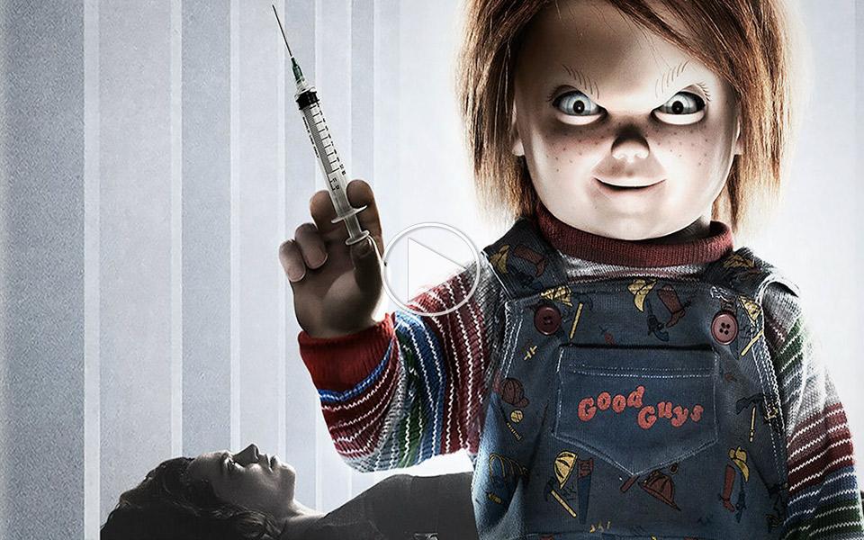 Den-forste-trailer-til-Cult-of-Chucky-er-lige-ankommet_1