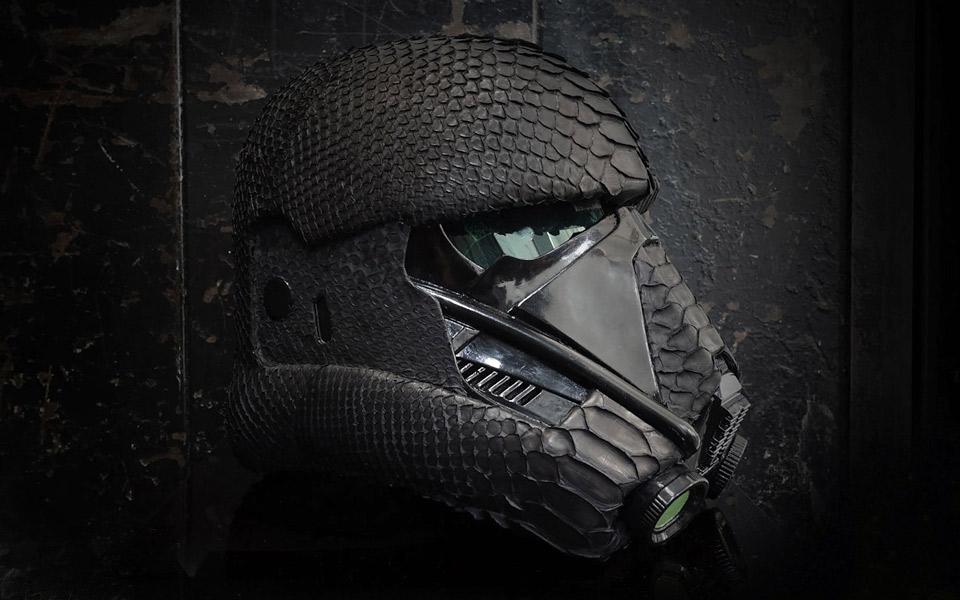 Elemnt-Python-Death-Trooper_5