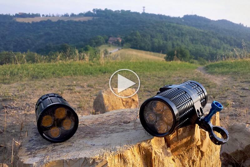 Fire-Cannon---lommelygte-med-2.400-lumen_1