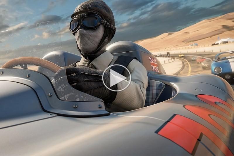 Forza-Motorsport-7_1