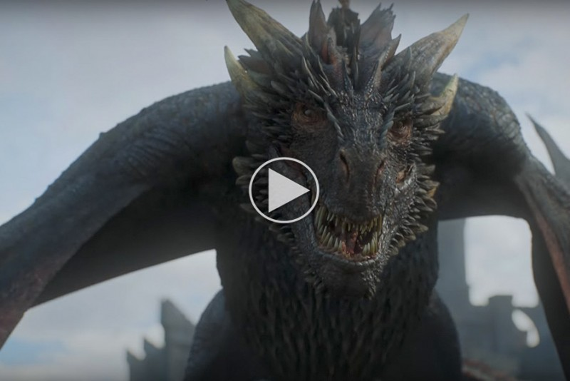 Game-of-Thrones-Season-7--Trailer-2_1