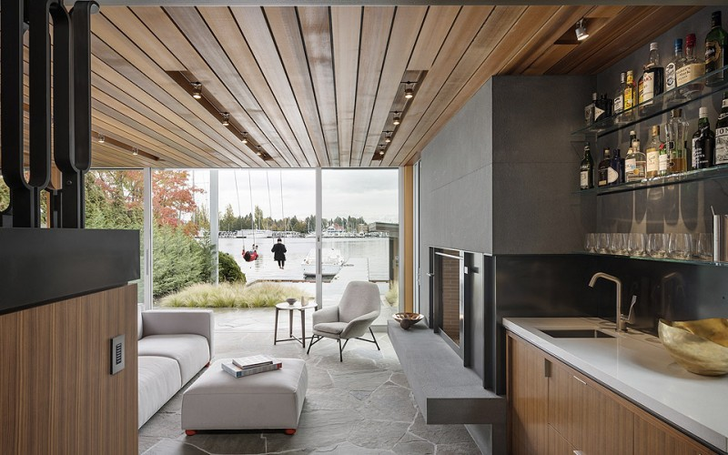 Heliotrope-Architects-Portage-Bay_7