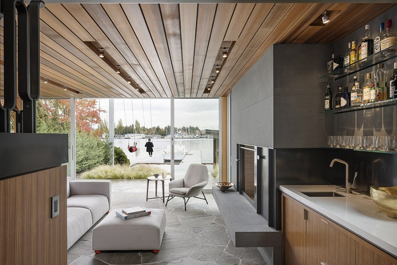 Heliotrope-Architects-Portage-Bay_7