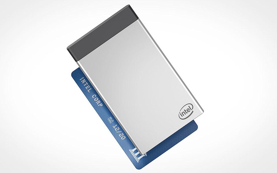 Intel-Compute-Card_2