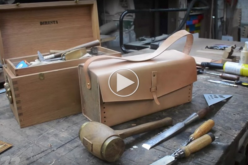 Jimmy-DiResta-bygger-en-blaret-varktojskasse-af-eg-og-lader_1