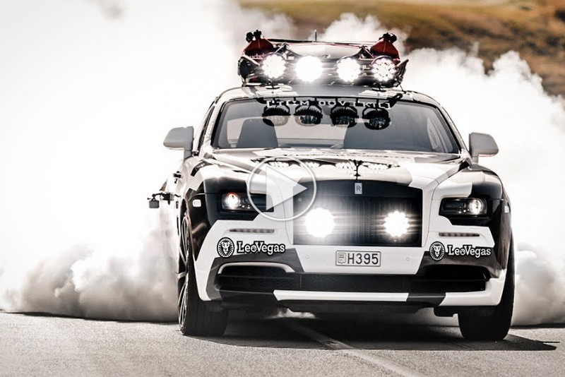 Jon-Olssons-nye-Rolls-Royce-er-et-rallycross-monster_1