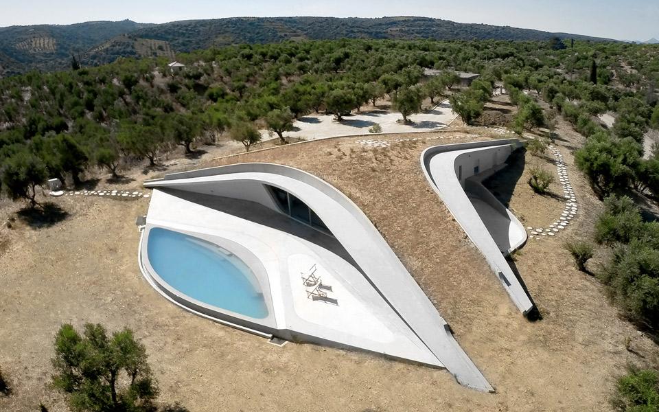 Lassa-Architects-Villa-Ypsilon_6