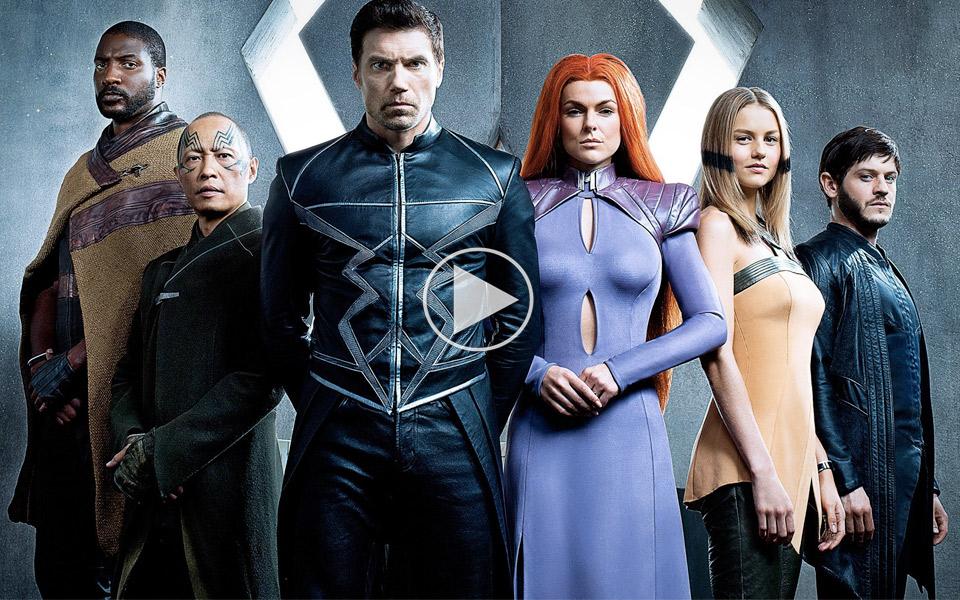 Marvels-Inhumans_1
