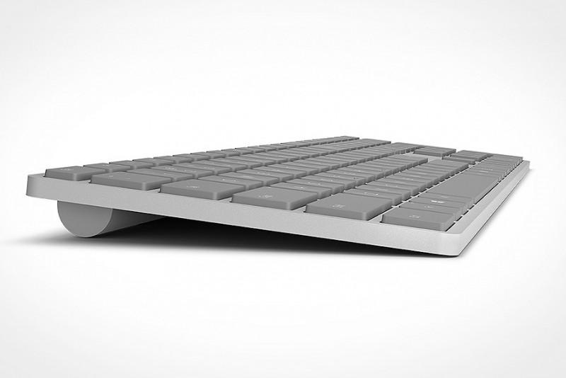 Microsoft-Modern-Keyboard-with-Fingerprint-ID_3