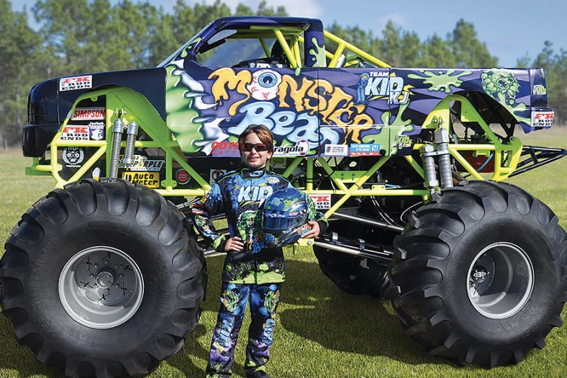 Mini-Monster-Truck_1