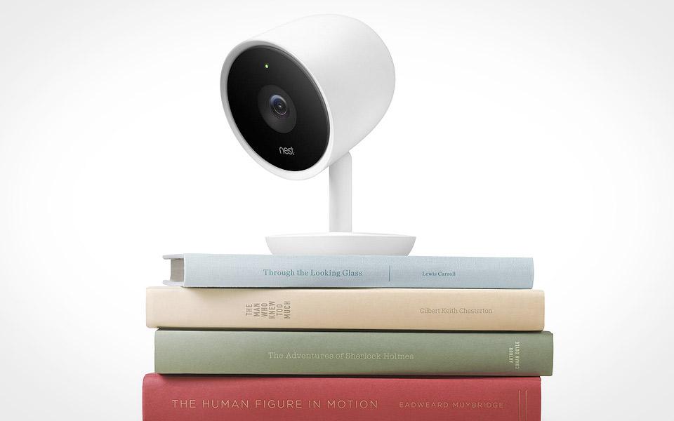 Nest-Cam-IQ_2