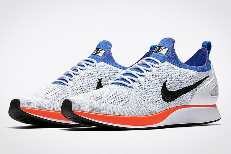 Nike-Air-Zoom-Mariah-FlyKnit_1