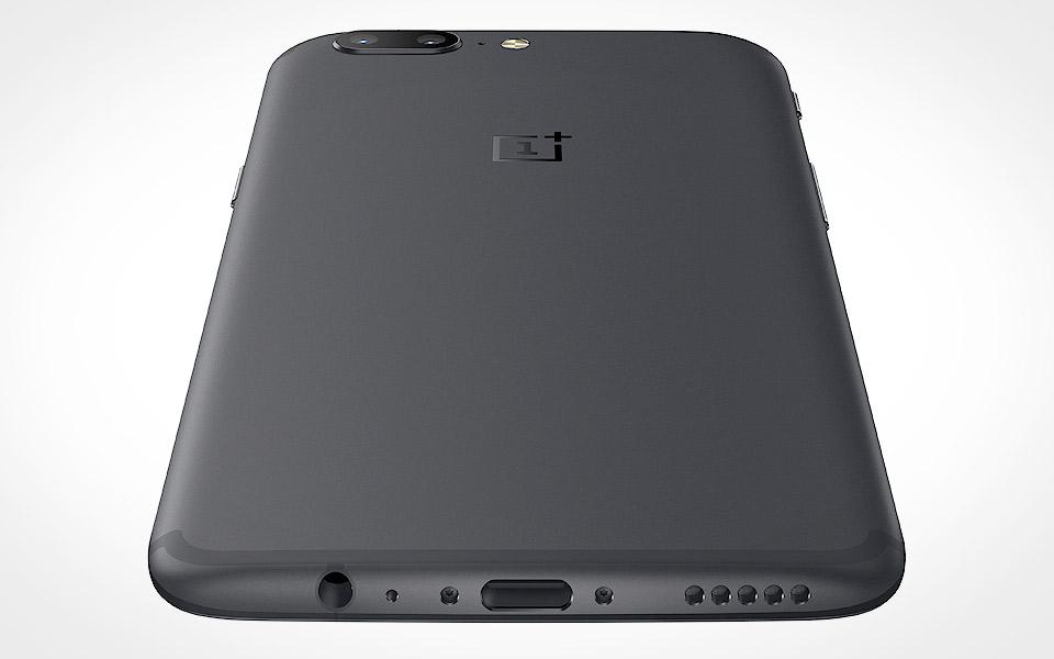 OnePlus-5_2