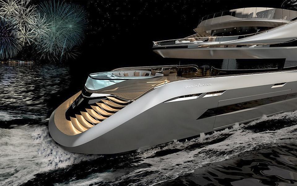 Pininfarina-Aurea-Superyacht_6