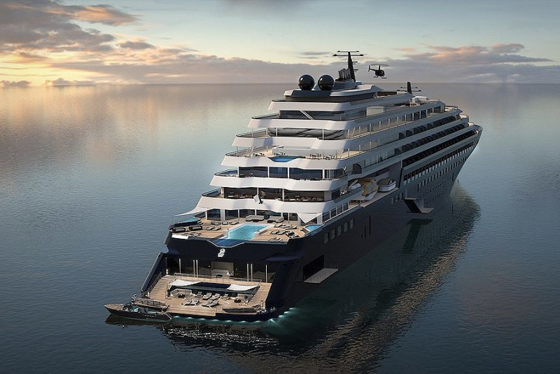Ritz-Carlton-Yachts_5