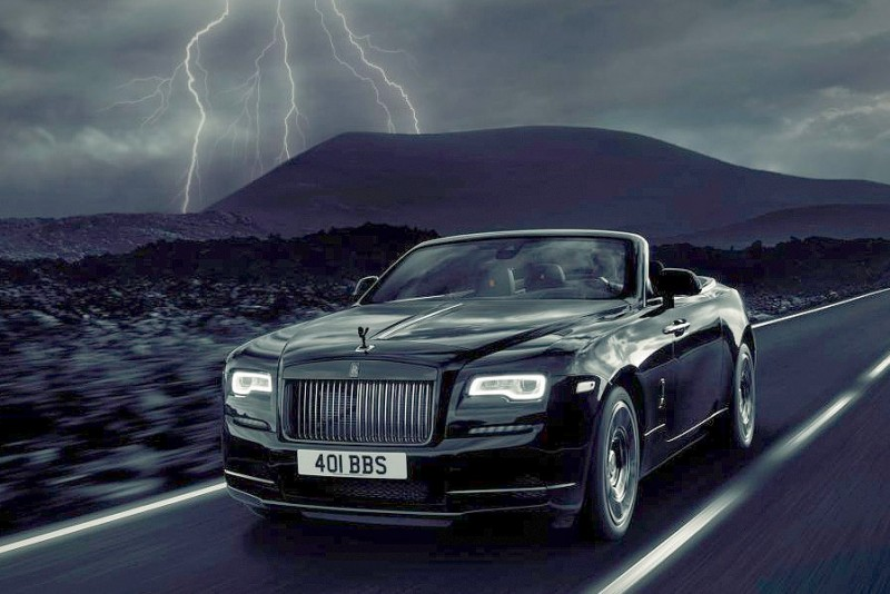 Rolls-Royce-Dawn-Black-Badge_7