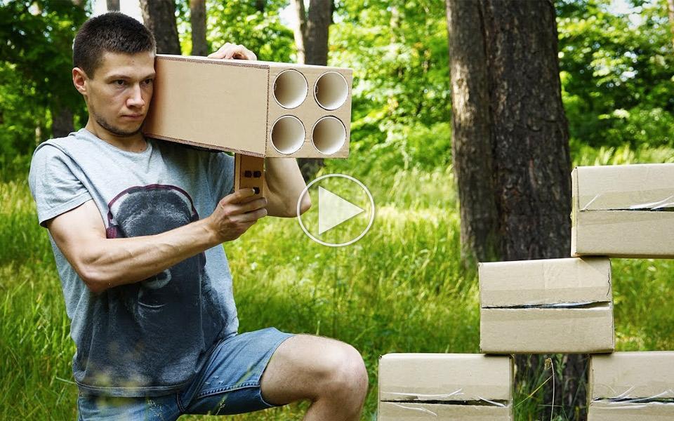 Sadan-bygger-du-en-Cola-bazooka_1