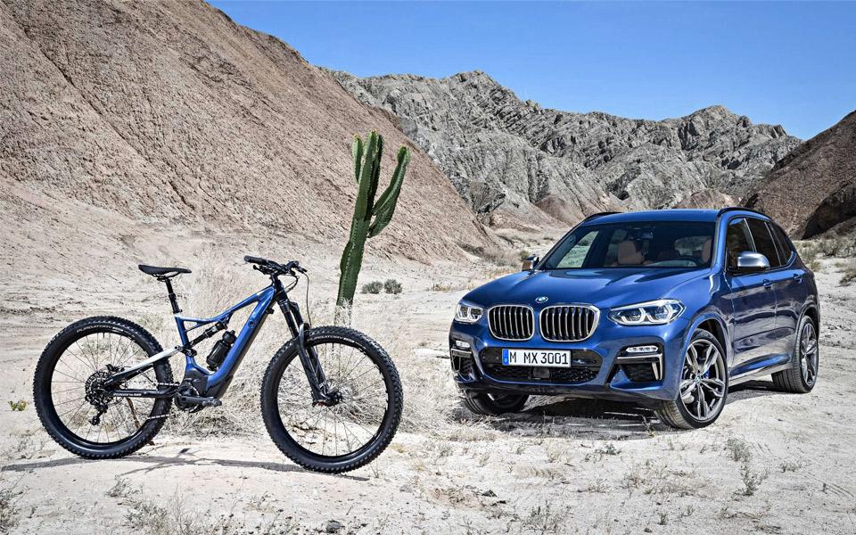 Specialized-for-BMW-Turbo-Levo-FSR-6Fattie_5