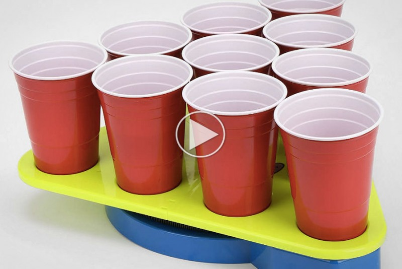Spin-Beer-Pong_1