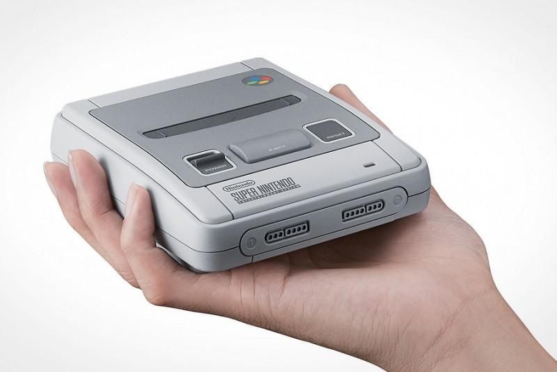 Super-Nintendo-Classic-Mini_1