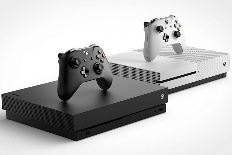 Xbox-One-X_1