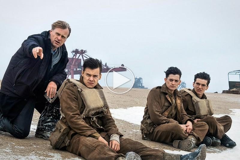12-ting,-alle-Christopher-Nolans-film-har-til-falles_1