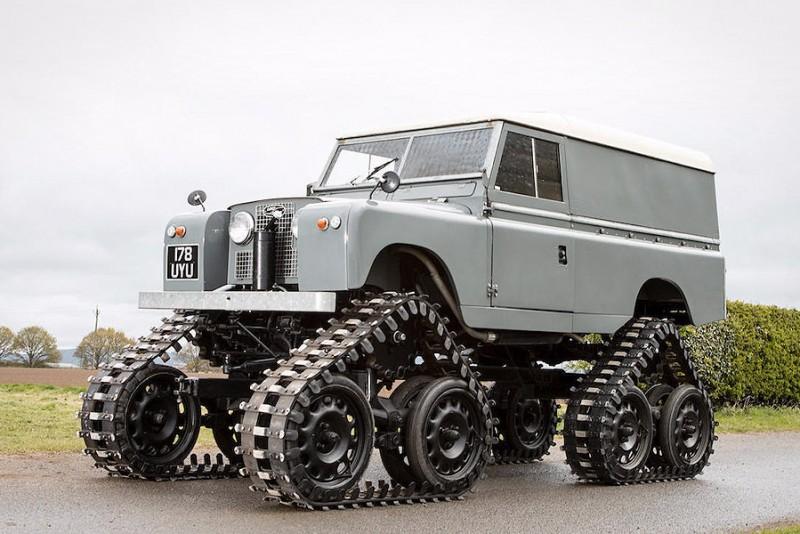 1958-Land-Rover-109-Series-2-Cuthbertson_8