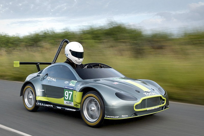 Aston-Martin-x-Red-Bull-Soapbox-Race_4