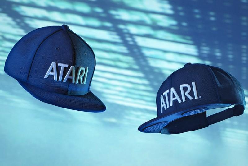 Atari-Speakerhat_fb
