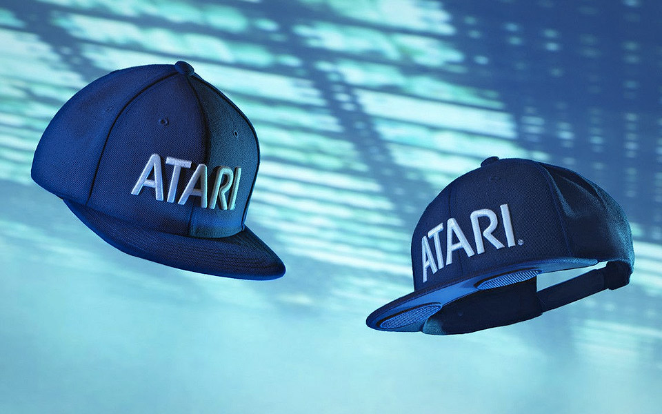 Atari-Speakerhat_fb