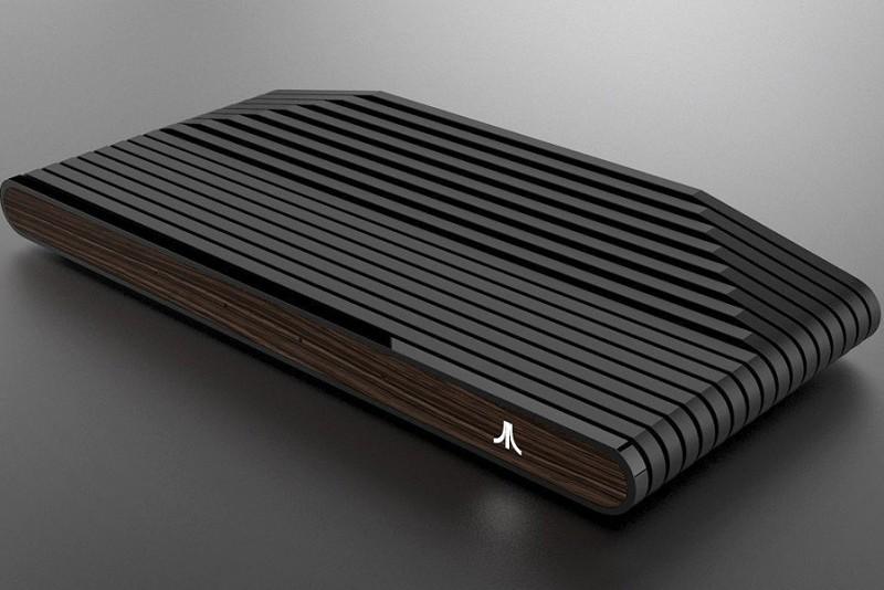 Ataribox_2