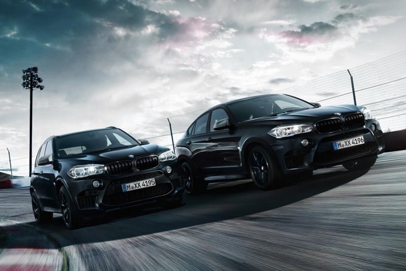 BMW-X5-M-og-X6-M-er-klar-i-en-sej-Black-Fire-Edition_7