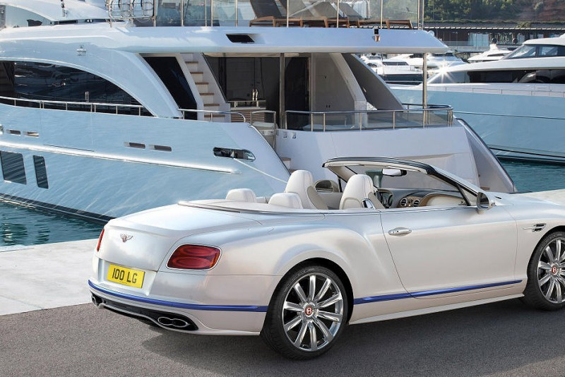 Bentley-Continental-GT-V8-Convertible-Galene-Edition-by-Mulliner_fb