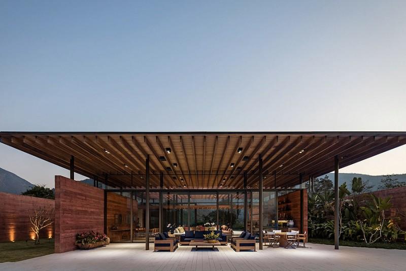 Bernardes-Architecture-House-Terra_6
