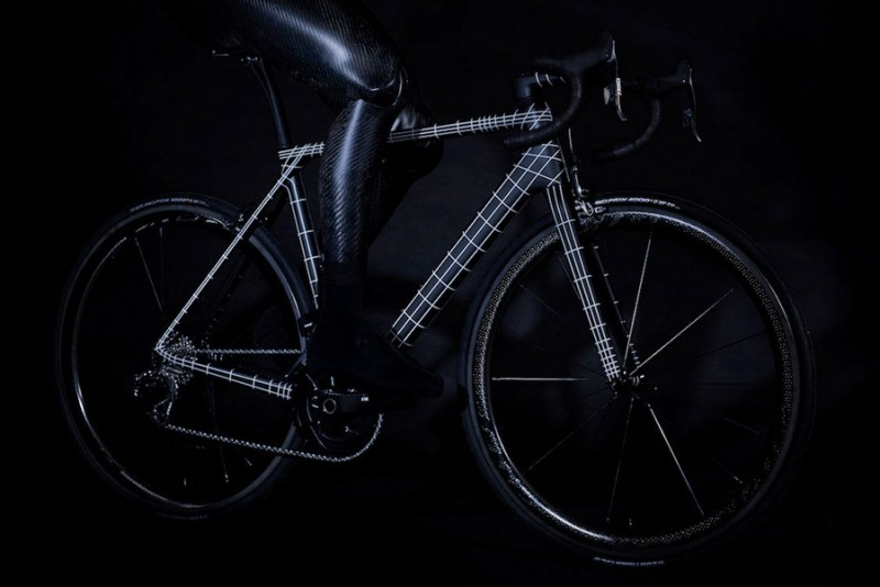 Canyon-Ultimate-CF-SLX-Kraftwerk_4
