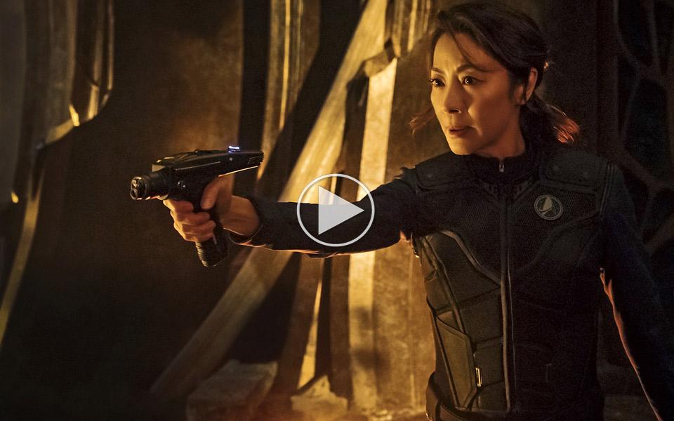 Comic-Con-trailer-til-Star-Trek--Discovery_1