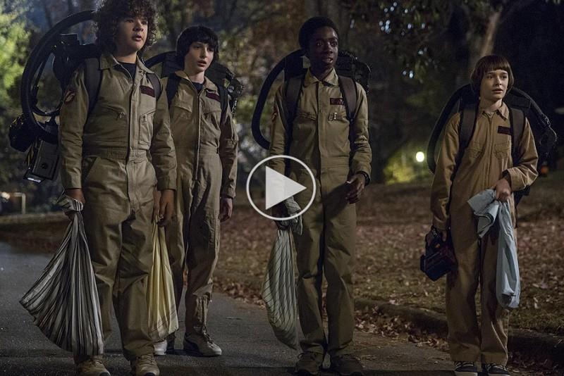 Den-forste-trailer-til-Stranger-Things-Sason-2-er-en-Thriller_1